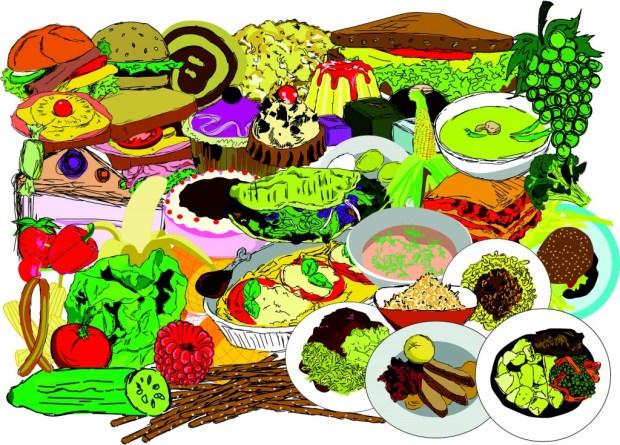 Deze afbeelding heeft een leeg alt-attribuut; de bestandsnaam is eat-3306776_1920.jpg