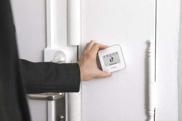amazon alexa bosch smart home skill l sst nun auch zwischenstecker und thermostate steuern. Black Bedroom Furniture Sets. Home Design Ideas