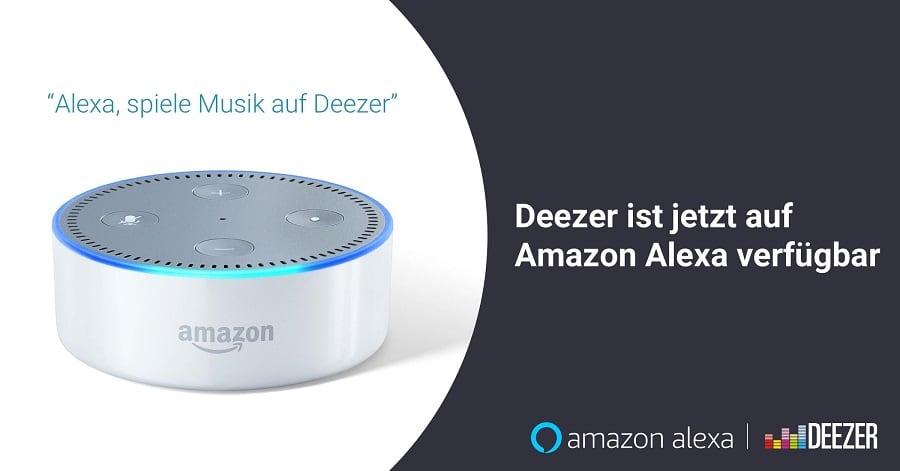 https://i2.wp.com/stadt-bremerhaven.de/wp-content/uploads/2018/03/Deezer-Amazon-Alexa.jpg