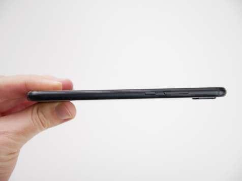 Huawei P20 Lite_8