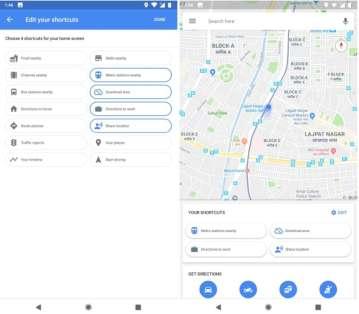 google-maps-shortcuts-2