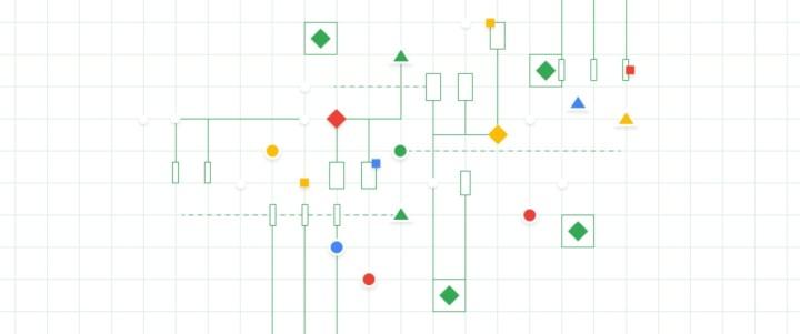 Google tabellen update bringt makros und mehr ccuart Gallery