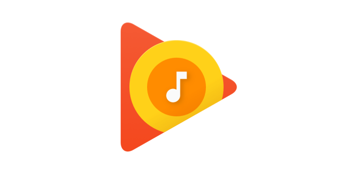 google play musik und youtube music premium drei monate. Black Bedroom Furniture Sets. Home Design Ideas