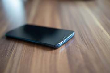 Lenovo Moto G6 Test 5
