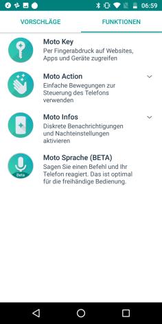Screenshot_20180519-065944