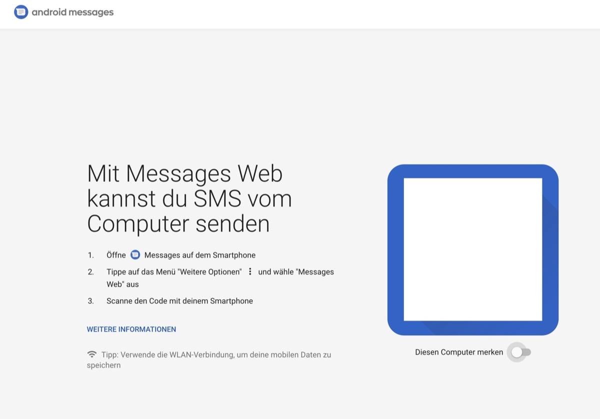 Windows 10: Neue Vorabversion des 19H1-Updates macht Android-Apps auf PCs nutzbar