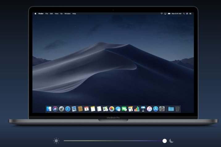 macOS - Mojave Vorschau - Apple (DE) - Google Chrome 2018-06-25 08.25.27