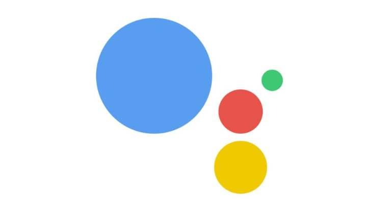 Weihnachtskalender Google.Google Assistant Ab Heute Mit Adventskalender So öffnet Ihr Ein
