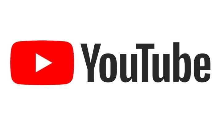 Youtube Ab Mitte Januar Werden Sämtliche Video Anmerkungen Verschwinden