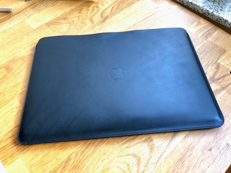 Apple MacBook Pro 20189