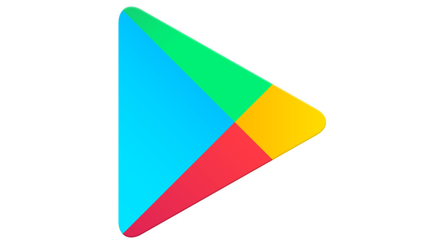 Google Play Points: Bonusprogramm ist in Japan offiziell