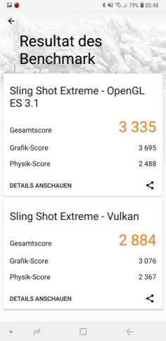 Screenshot_20180824-054837_3DMark