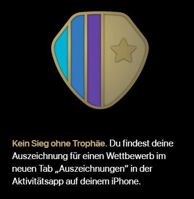 2018-09-17 07_09_04-watchOS 5 - Apple (DE)