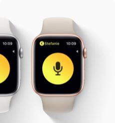 2018-09-17 07_11_40-watchOS 5 - Apple (DE)