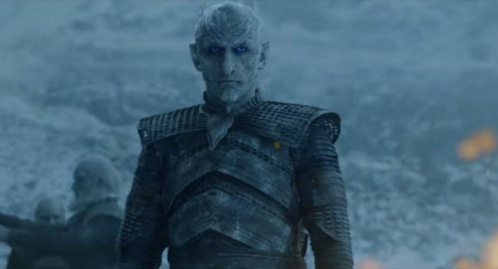 Wann Kommt Die 8 Staffel Von Game Of Thrones