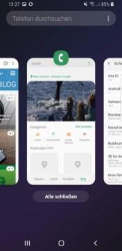 Screenshot_20181119-132705_Samsung Experience Home