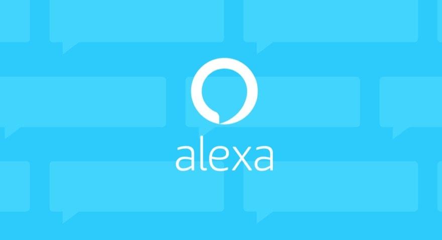 Alexa hat schwierigkeiten mich zu verstehen