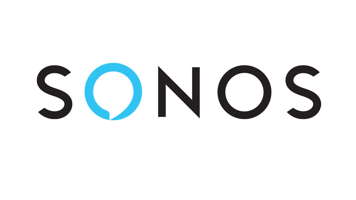 Amazon Alexa: Sonos-Lautsprecher bekommen Room Awareness