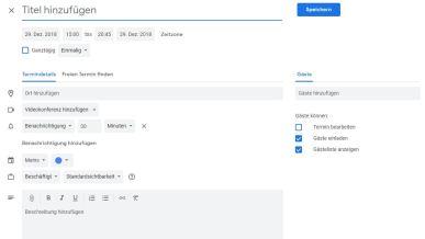 2018-12-21 06_27_24-Google Kalender - Termindetails