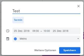 2018-12-21 06_28_01-Google Kalender - Woche vom 24. Dezember 2018