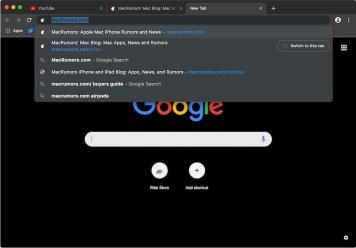 google-chrome-dark-mode-macos-mojave-1