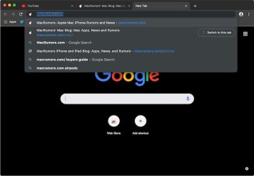 google-chrome-dark-mode-macos-mojave-1