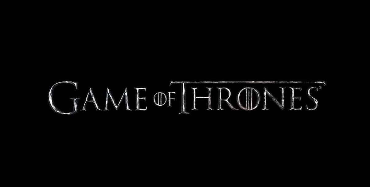 Game Of Thrones Staffel 8 Zum Kauf Im Digitalen Shop Bei Amazon