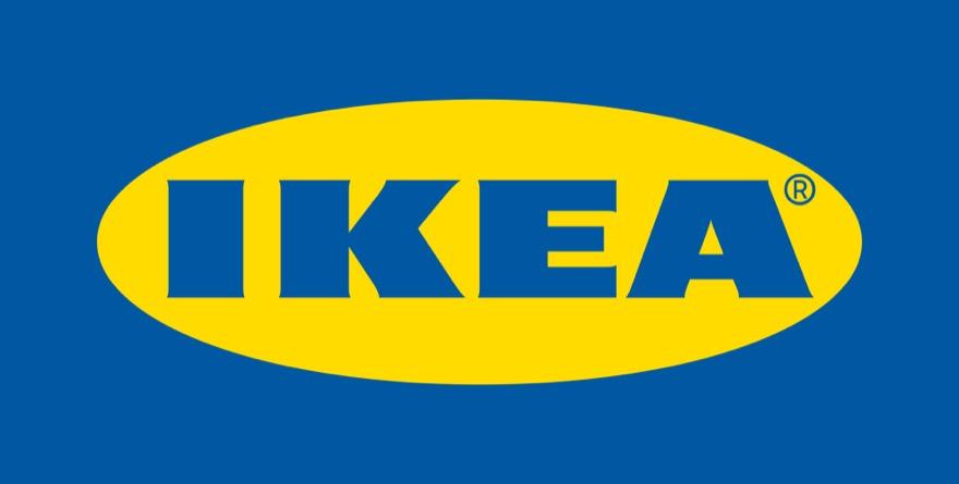 186cb98acb5f3e Eine Portion Köttbullar und mal eben Strom tanken – ab Mitte März hat jedes  Einrichtungshaus von IKEA E-Ladestationen. Dies gab man heute bekannt.