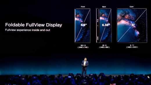 Xiaomi Mi 9 jetzt auch bei Media Markt und Saturn