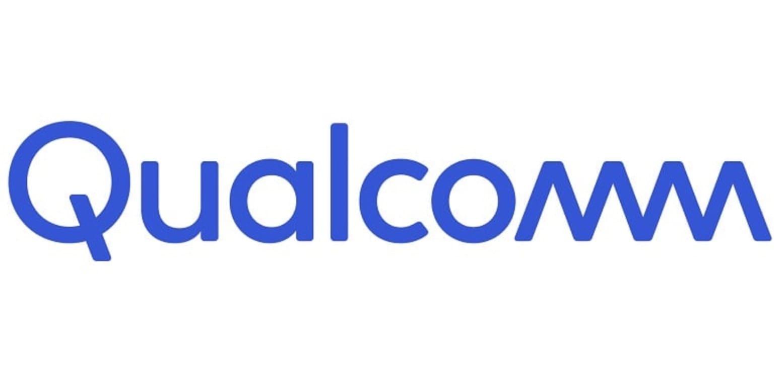 Qualcomm: Warum der Android-Sicherheits-Patch April so