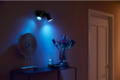 philips hue fugato_2
