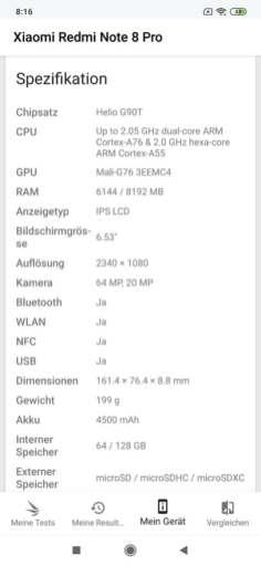 Screenshot_2019-09-30-08-16-44-336_com.futuremark.dmandroid.application