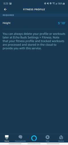 Screenshot_20191105_172340_Amazon_Alexa