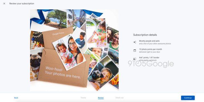 google_photos_print_subscription_5