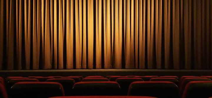 Kinofilme Im Juni 2021