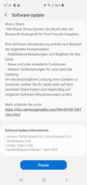 S10 Update_2
