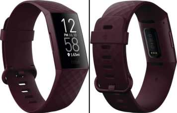 fitbit-charge4-1