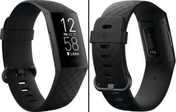 fitbit-charge4-2