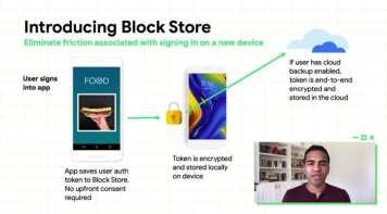 android-block-store-1