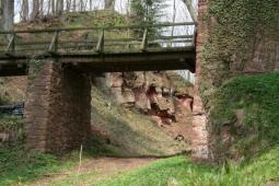 Burg-Wildenstein 014
