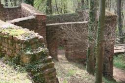 Burg-Wildenstein 030