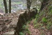 Burg-Wildenstein 042