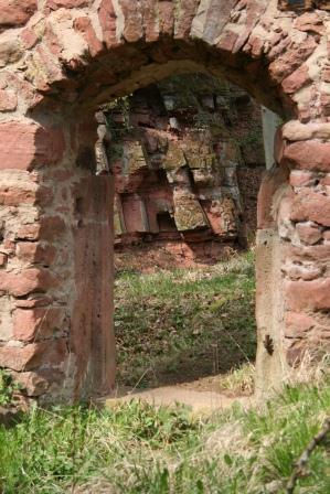 Burg-Wildenstein 043