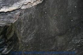 Liechtensteinklamm 574 alles ist nass