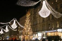 2012-12-Wien 045 Graben