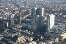 Frankfurt 092-2