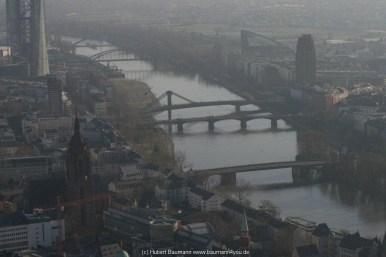 Frankfurt 116-2
