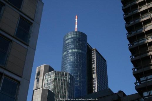 Frankfurt 183-2
