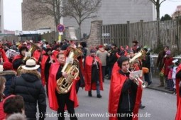 Haibach Faschingszug 2013 261