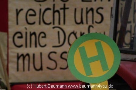 Haibach Faschingszug 2013 264